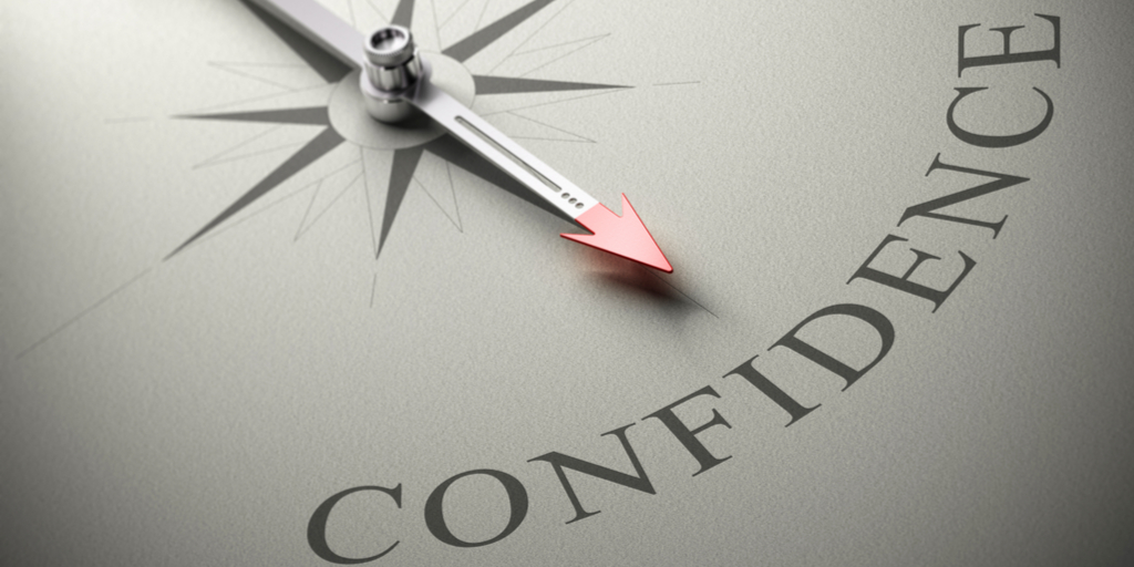 Episode 48: Which Comes First? Confidence and Courage in the Lifestyle