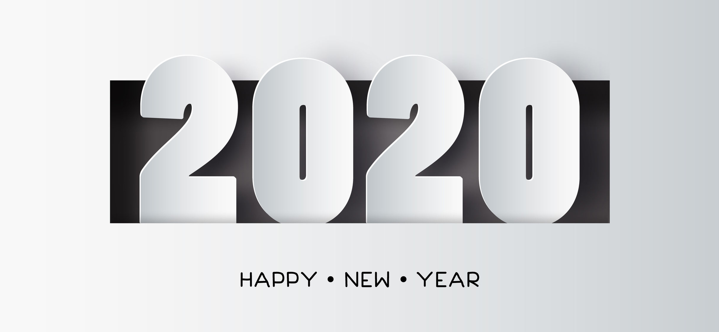 Six Sexy Resolutions for 2020