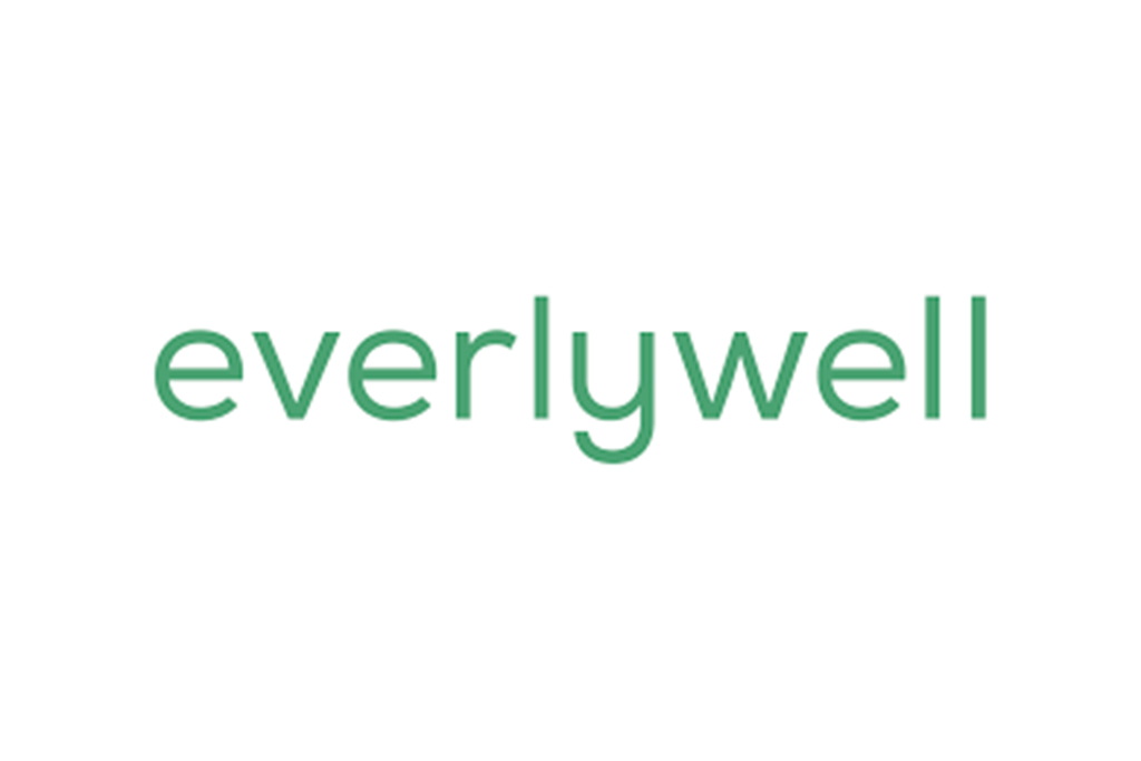 The Joneses use and recommend Everlywell for safe, accurate and discrete testing in your own home. Get 15% off by purchasing your kit through us! Click this Banner To Get Started!