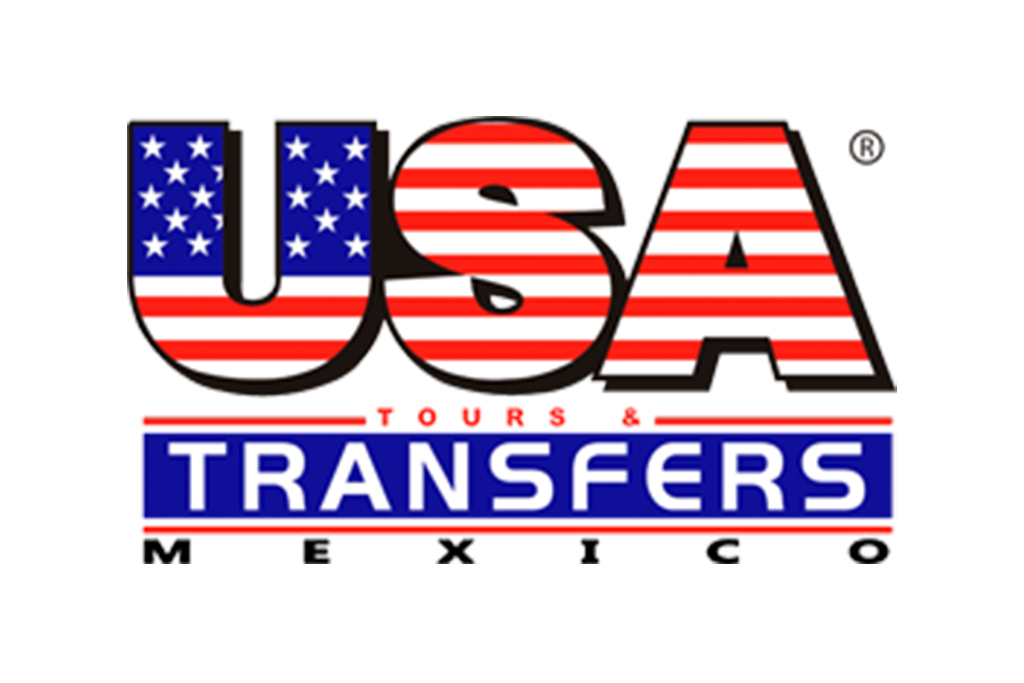 Click Here to Get Started with USA Transfers!